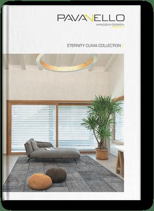 copertina-catalogo-eternity-clima