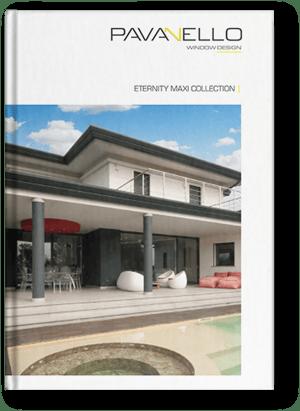 copertina-catalogo-eternity-maxi