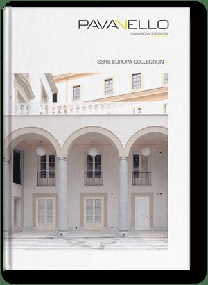 catalogo europa copertina