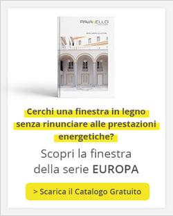 scarica-il-catalogo-europa-mobile