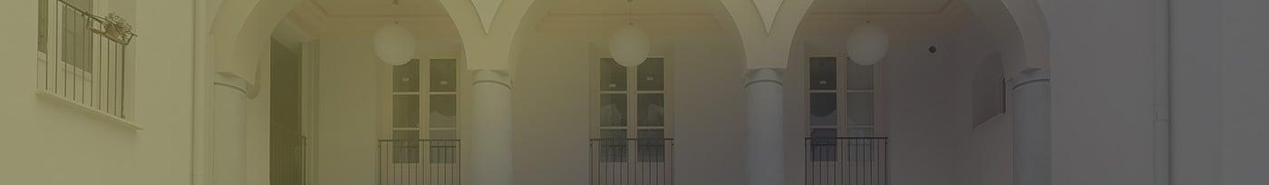 sfondo-europa-catalogo