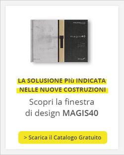 scarica il catalogo magis40
