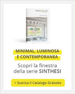 scarica-il-catalogo-sinthesi mobile