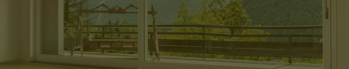 come-scegliere-le-migliori-finestre-per-la-tua-casa
