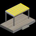 struttura-autoportante_pavanello