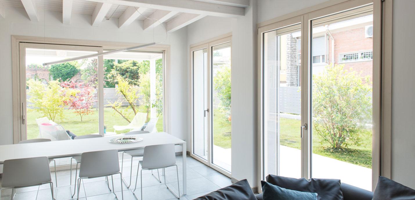 sfondo-come-scegliere-una-finestra-per-casa-1
